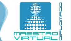 maestro_virtual_48.jpg