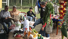 mercado_agroecologico_44.jpg