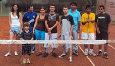 muestra_de_tenis_0.jpg