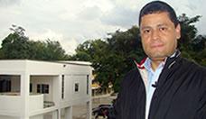 Rafael_Hernandez_Oropesa