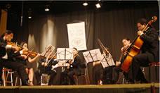 orquesta_de_camara_de_caldas_58.jpg