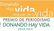 premio_de_periodismo_donando_hay_vida_0.jpg
