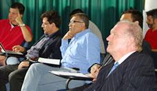 presentacion_doctorado_ambientales_22.jpg