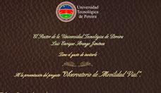 presentacion_observatorio_movilidad_vial_40.jpg