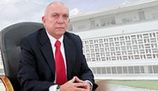 rector_nueva_nueva_45.jpg