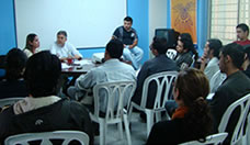 reunion_universitaria_estereo_38.jpg