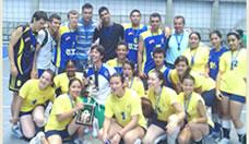 seleccionado_voleibol_UTP_10.jpg