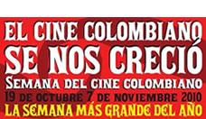 semana_cine_colombiano_8.jpg