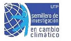 semillero_de_investigacion_en_cambio_climatico_0.jpg