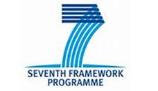 seventh_framework_programme_0.jpg