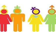 sexualidad_diversidad_humana_7.jpg
