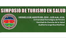 simposio_de_turismo_en_salud_14.jpg