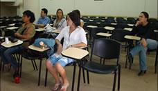 socializacion_psicoactivos_9.jpg