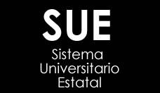 sue_18.jpg