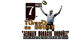 torneo_de_rugby_39.jpg