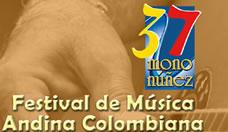 version_numero_37_del_Festival_Mono_Nunez_20.jpg