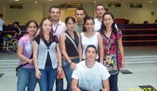 visita_al_ITM_51.jpg