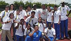 zonal_universitario_atletismo_55.jpg