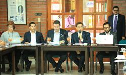 Campus Clips - Asamblea SUE
