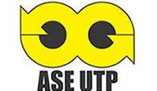 Invitación Asamblea ASEUTP