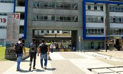 Apoyos económicos del DPS han sido importantes para lograr la  permanencia de estudiantes en la UTP