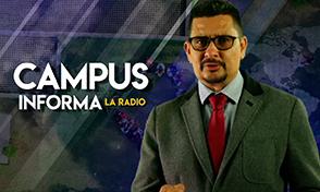 Campus Informa La Radio
