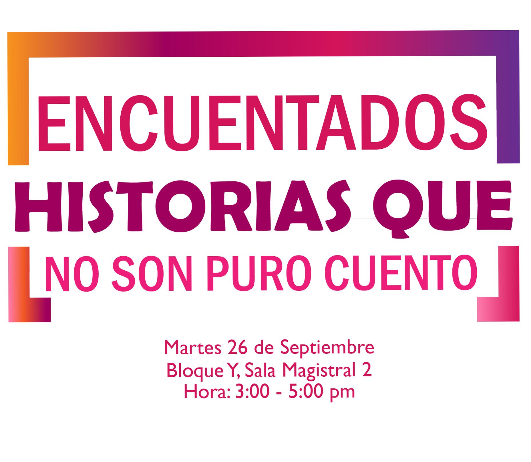 Semana Andina para la Prevención de Embarazo Adolescente