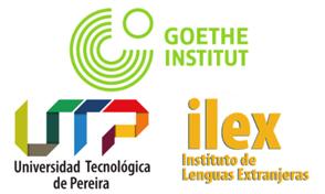 La UTP y el Goethe-Institut firman convenio para enseñanza del idioma alemán