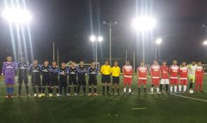 Copa Jairo Narváez UTP ¡Deportes Campeón!