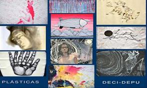 Exposición Deci-depu en Boyacá