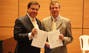 Campus Clips - Acuerdo UTP/EAFIT