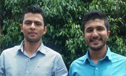 Estudiantes UTP destacados en Pruebas Saber Pro - 2015