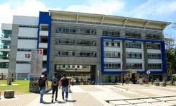 Universidad Tecnológica de Pereira, entre las mejores de América Latina