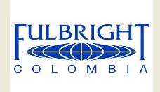 Abiertas convocatorias de becas Fulbright para Investigación, Docencia y Desarrollo Profesional en EE.UU