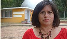 Dra. María Gladys Agudelo Gil