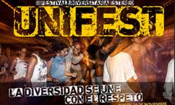 II Unifest