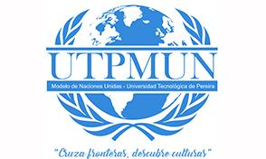 Invitación para participar del primer modelo de Naciones Unidas de la UTP