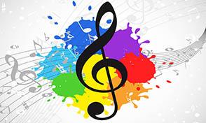 Concierto: Una aventura a través de la música