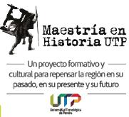 Feria Internacional del Libro de Pereira