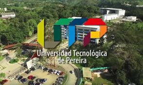 Universidad Tecnológica de Pereira, comprometida con el bienestar social y sostenible