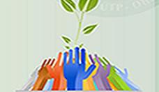Introducción al derecho ambiental colombiano