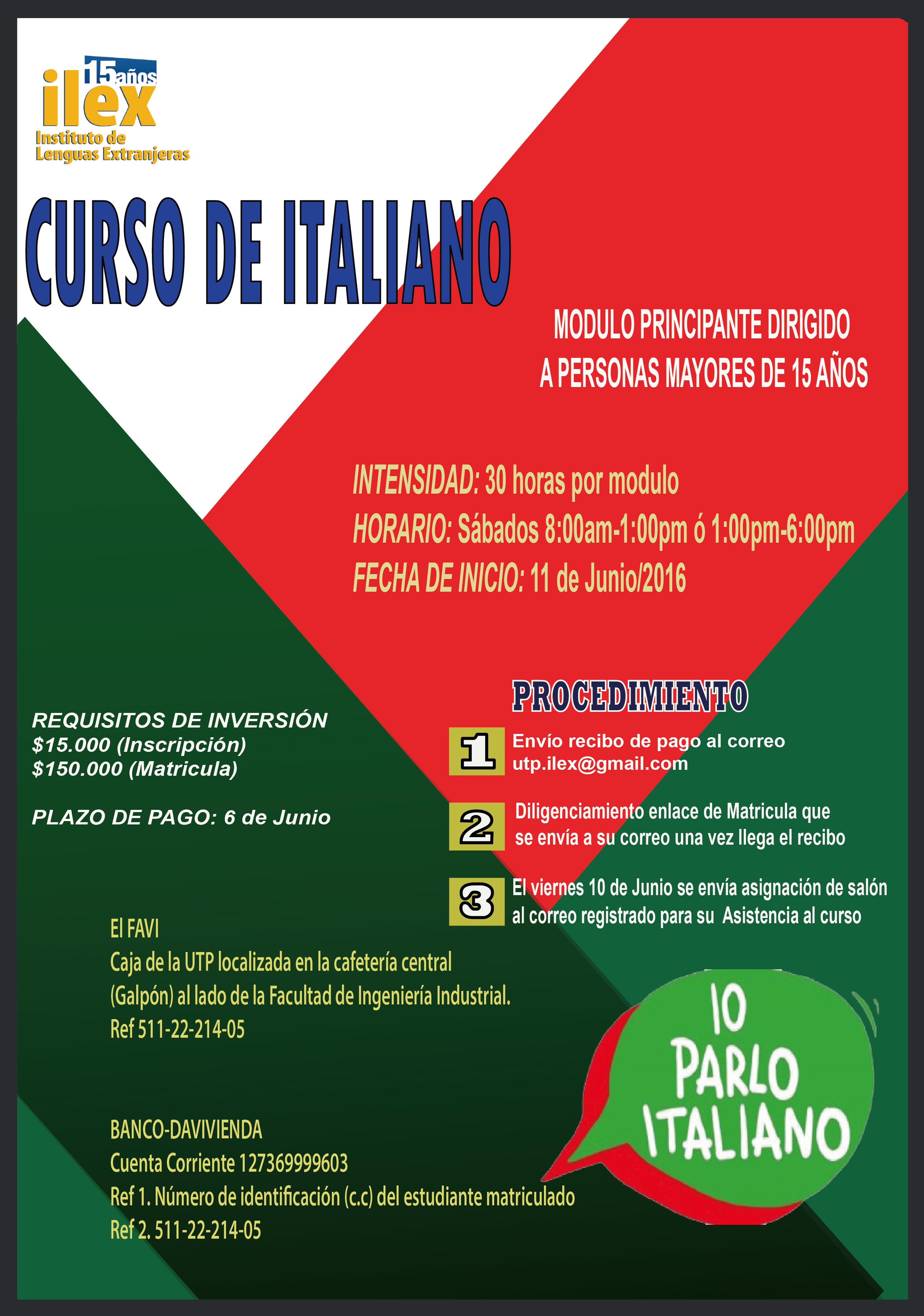 seduzione pnl corso de italiano
