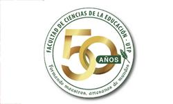 Lección inaugural Licenciatura en Comunicación e Informática Educativa
