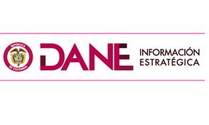 Dane amplió el plazo para el diligenciamiento del censo electrónico hasta el 12 de abril