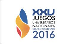 Conozca Mas Sobre Los Juegos Nacionales Universitarios Para