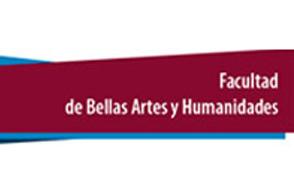 Las humanidades y la universidad del siglo XXI