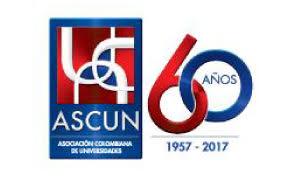 Colombia acogerá en el 2020 a Asociaciones de Universidades Latinoamericanas y Caribeñas