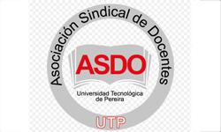 ASDO-UTP invita a los siguientes cursos