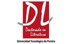 Inscripciones  Cuarta Promoción Doctorado en Literatura