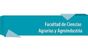 Inscripciones extemporáneas maestría en desarrollo agroindustrial